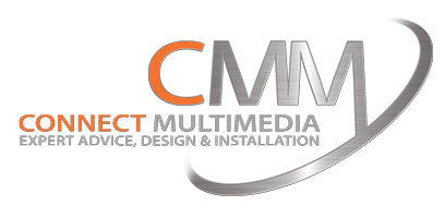 Connect Multimedia