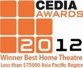 Cedia-Winner-2012
